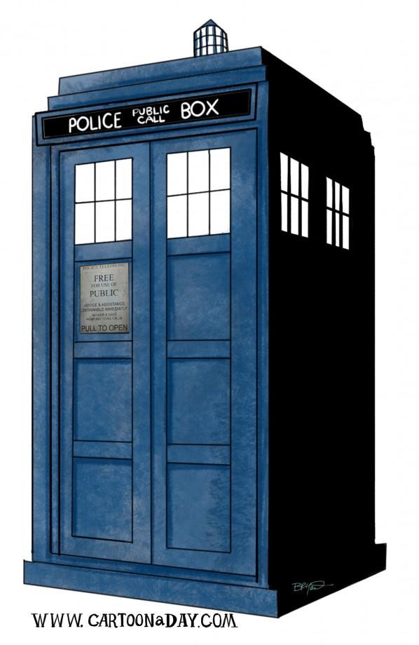 doctor-who-tardis