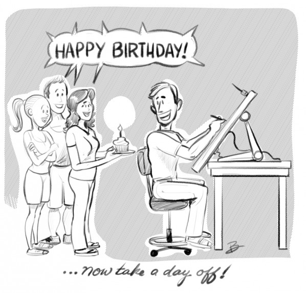 happy-birthday-cartoon
