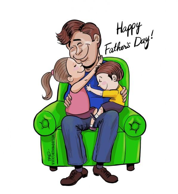 happy-fathers-day-cartoon