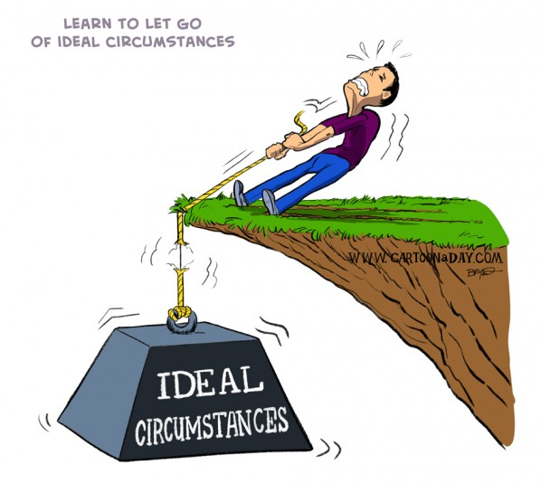 ideal-circumstances-cartoon