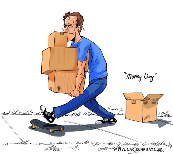 moving-day-cartoong