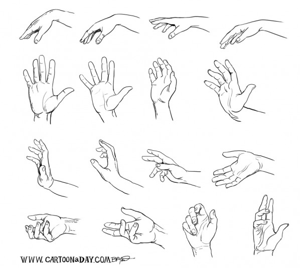 sketch-hands-black