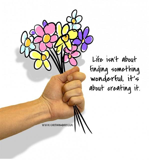 bryhand-flowers-something-wonderful