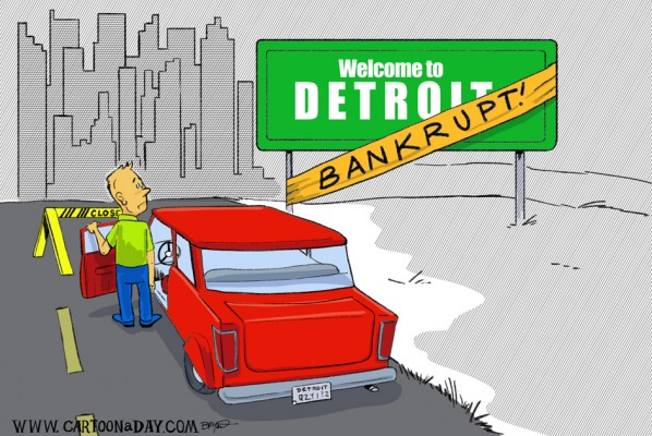 detroit-files-bankruptcy