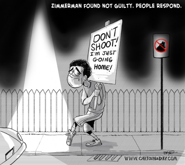geprge-zimmerman-verdict-cartoon