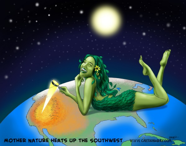 mother-nature-cartoon