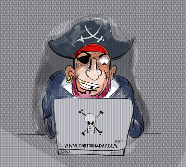 internet-piracy-pirate-cartoon