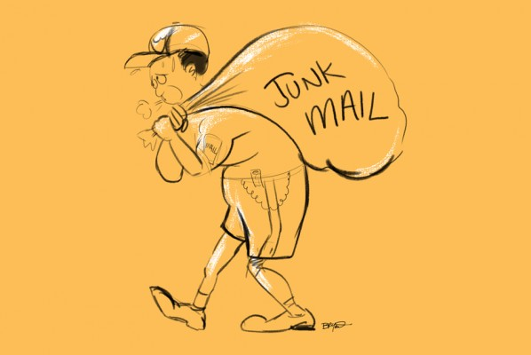junk-mail-cartoon