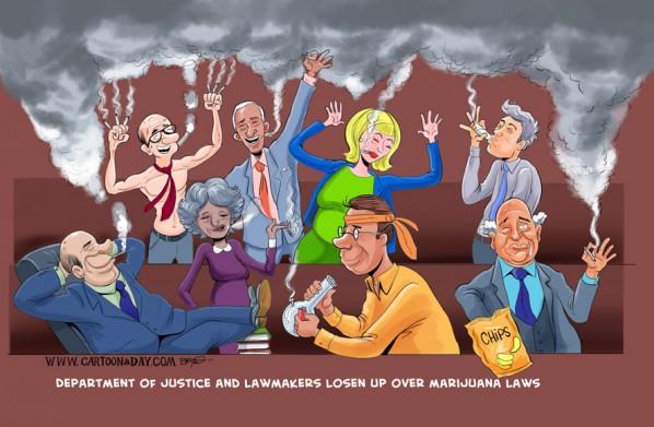 legalized-pot-cartoon
