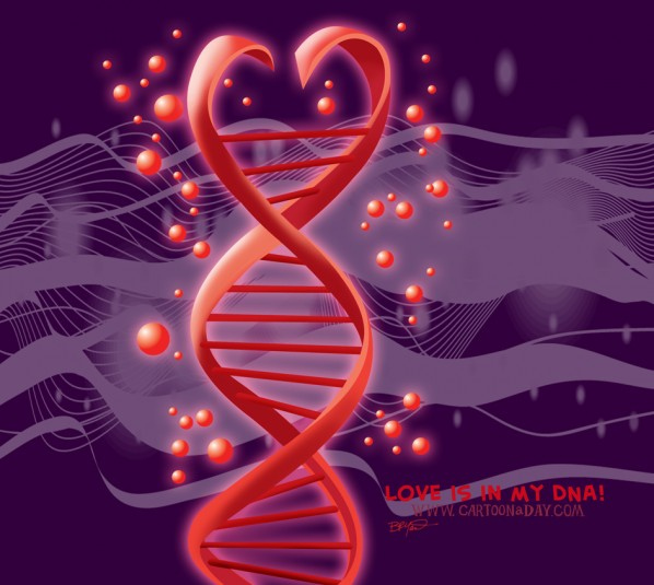 love-is-in-my-dna-purlpe