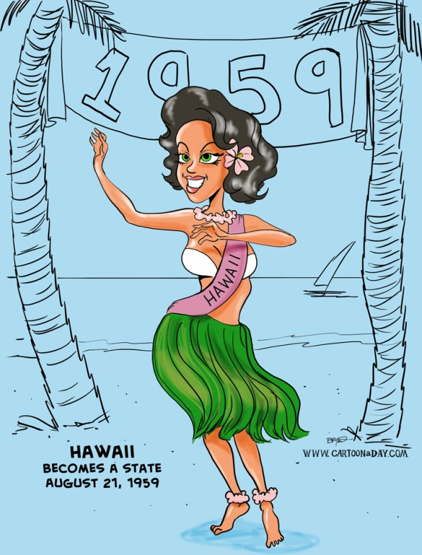 miss-hawaii-becomes-state-1959