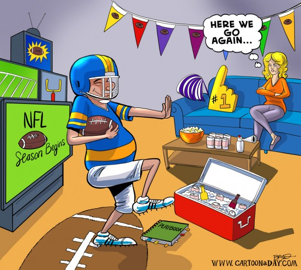 football-season-starts-cartoon
