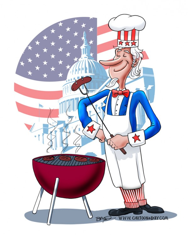 labor-day-cartoon-uncle-sam