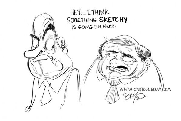 something-sketchy-cartoon
