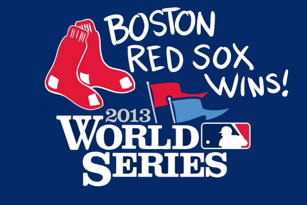 boston-red-sox-wins-series-cartoon