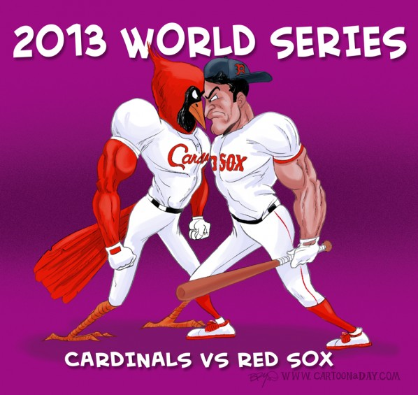 cardinals-vs-red-sox-world-series