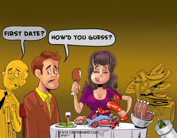 first-date-cartoon