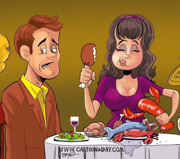 first-date-cartoon-closeup