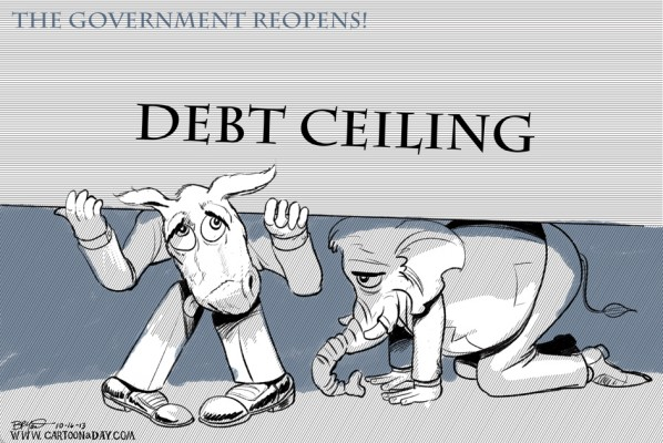 government-reopens-cartoon