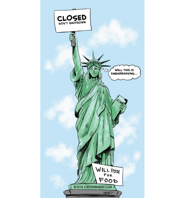 government-shutdown-cartoon