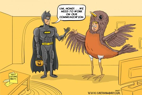 halloween-costume-couples-cartoon