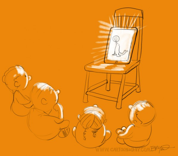 teaching-kids-with-apps