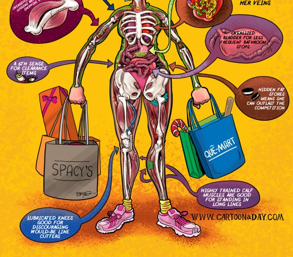 anatomy-of-a-christmas-shopper-b