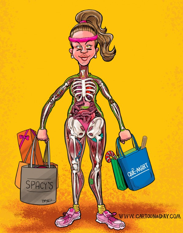 anatomy-of-a-christmas-shopper-blank
