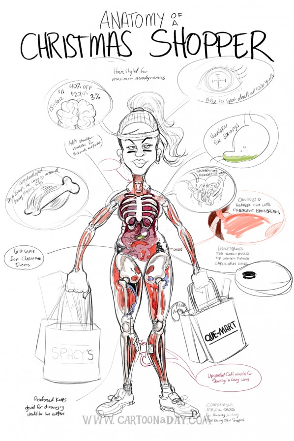 anatomy-of-a-christmas-shopper-sk
