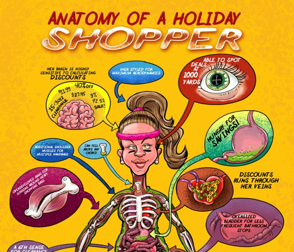 anatomy-of-a-christmas-shopper-t