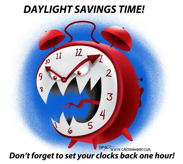 daylight-savings-fall-back-cartoon