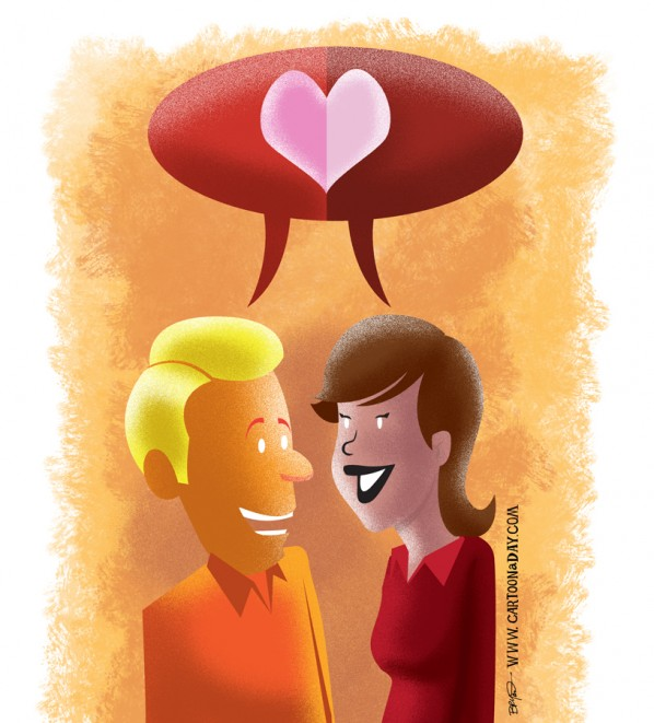 partnership-of-love-cartoon