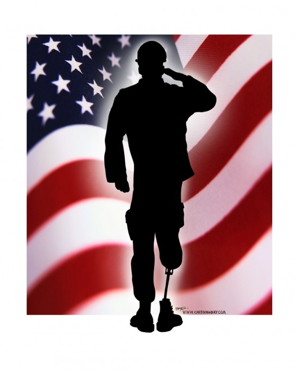 veterans-day-cartoon-soldier-saluting