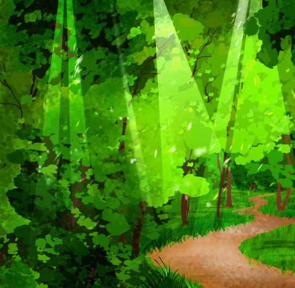 background-forest2