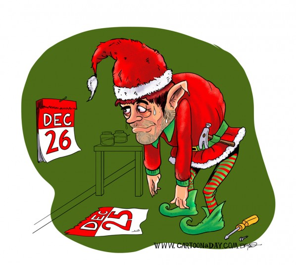 day-after-christmas-elves-cartoon