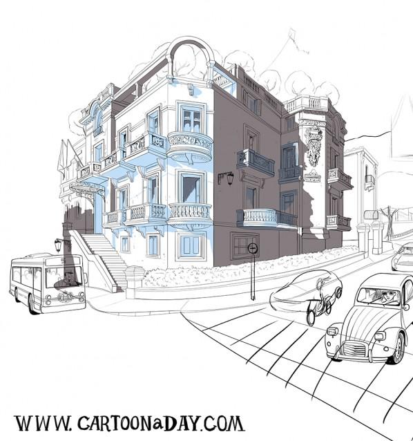 MonteCarlo-street-BRYant_1a