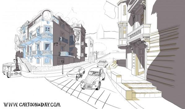 MonteCarlo-street-BRYant_1b