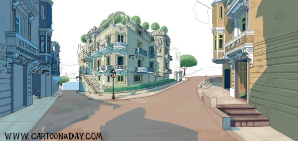 MonteCarlo-street-BRYant_2a