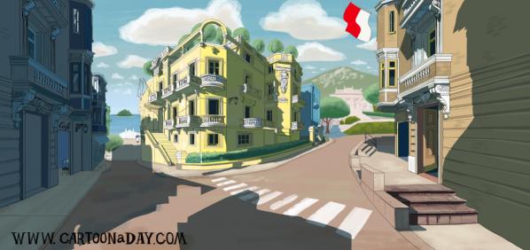 MonteCarlo-street-BRYant_2b