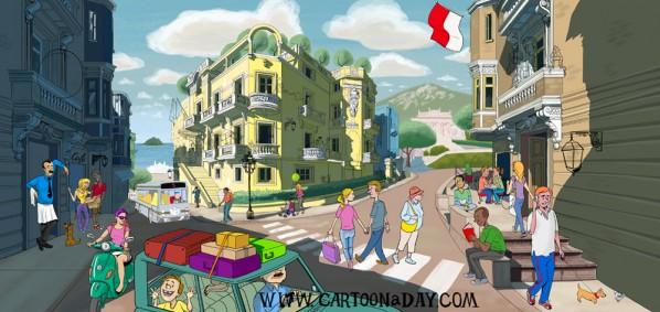 MonteCarlo-street-BRYant_4a