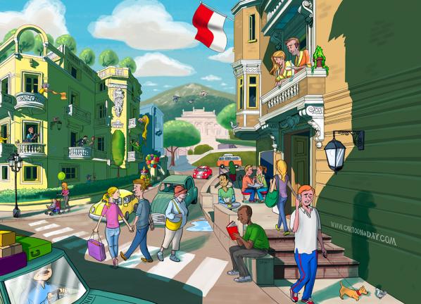MonteCarlo-street-closeup3