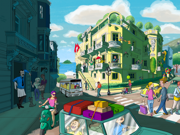 MonteCarlo-street-closeup4