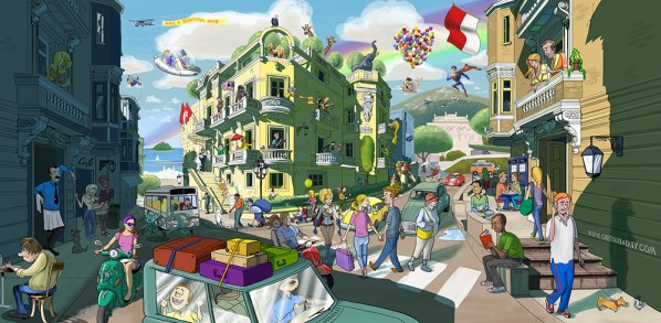MonteCarlo-street-scene-BRYant_500a
