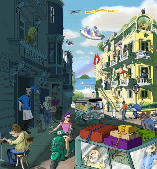 MonteCarlo-street-scene-BRYant_500b
