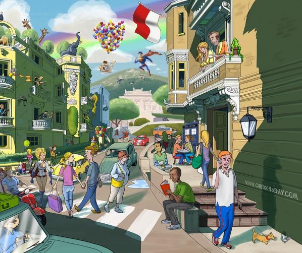 MonteCarlo-street-scene-BRYant_500c
