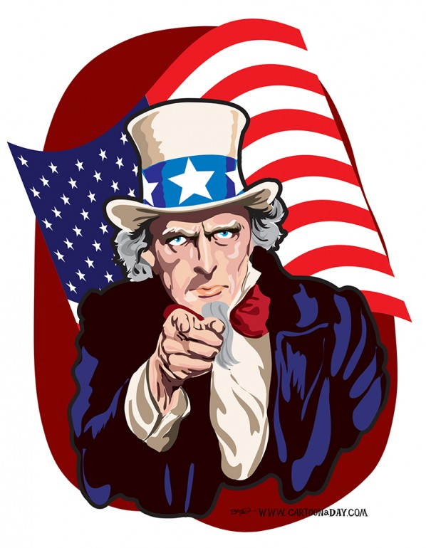 uncle-sam-vector-cartoon