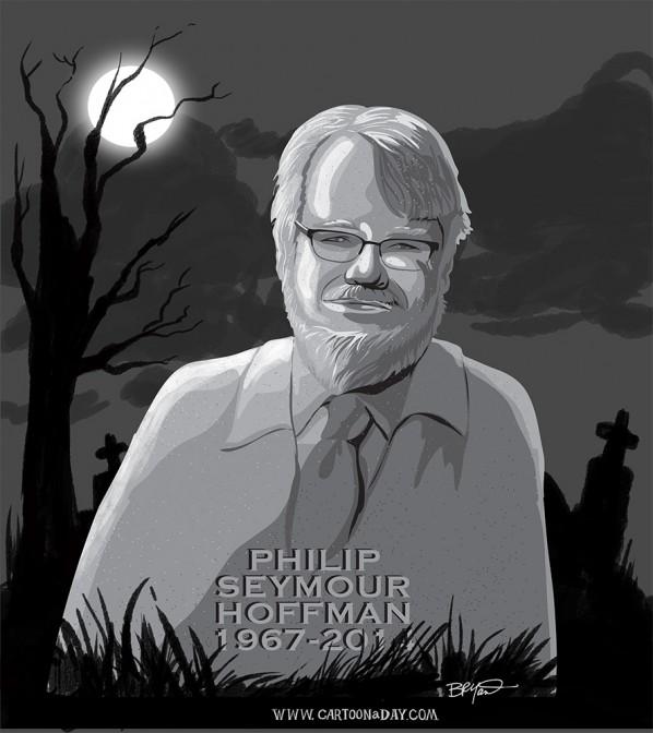 Philip-seymour-hoffman-dies