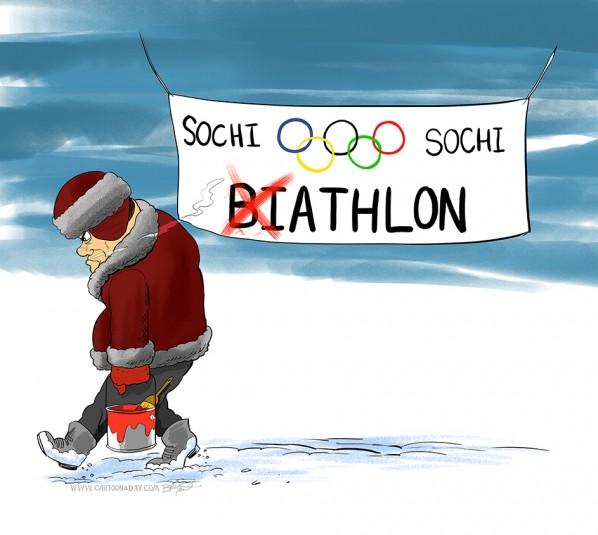 olympic-biathalon-cartoon-olympics