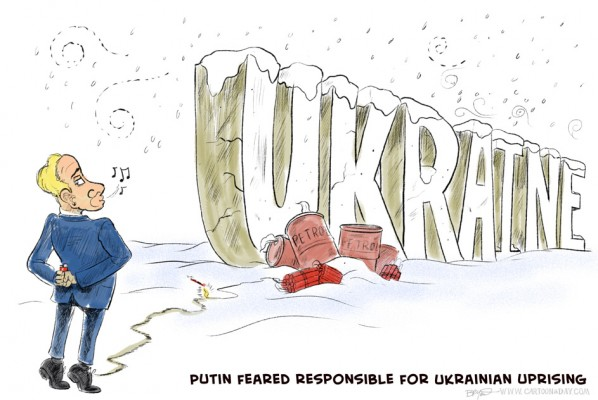 putin-ignigtes-ukraine-protest-cartoon