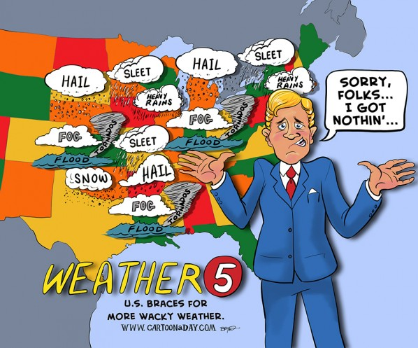 severe-weather-cartoon